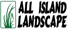 allislandlogo
